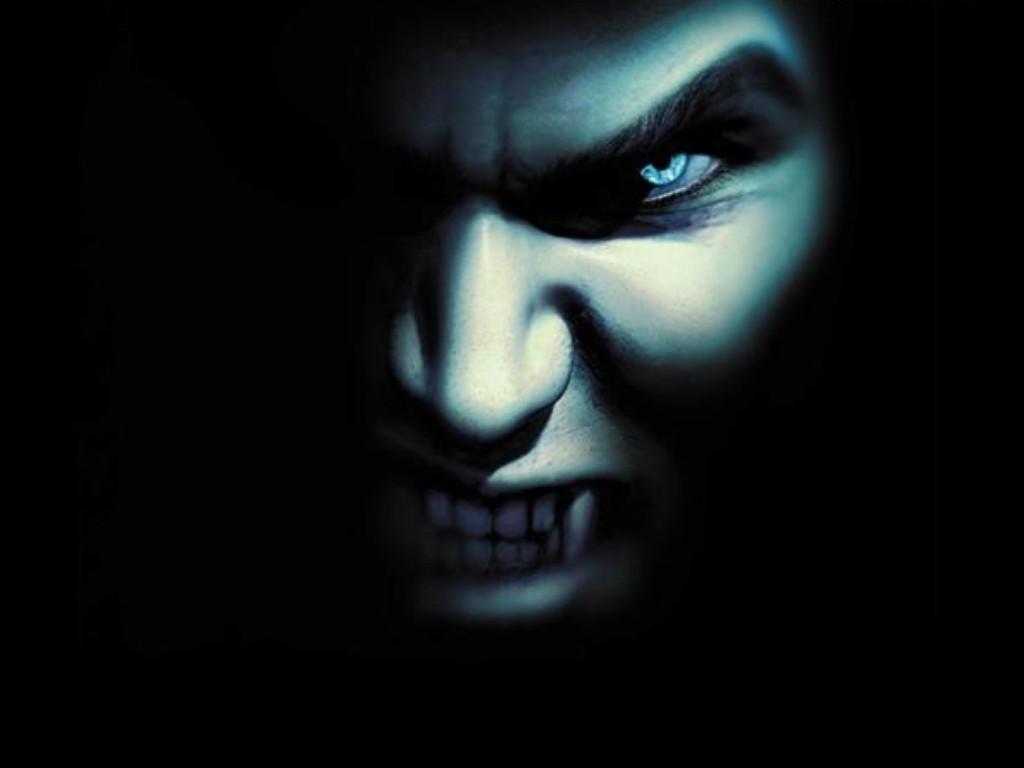 http://4.bp.blogspot.com/-NhNXaSv825Q/TmSWTEChzCI/AAAAAAAAAMg/qgDjH1B5vEI/s1600/Vampire-Wallpapers-3.jpg