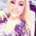 Nueva foto de Lady Gaga en Instagram - 16/01/15
