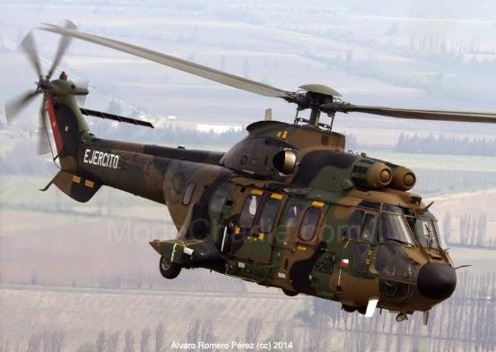 http://modocharlie.com/2014/09/desfilando-sobre-rancagua-con-la-brigada-de-aviacion-ejercito-de-chile/#.VBxkjb3YDug