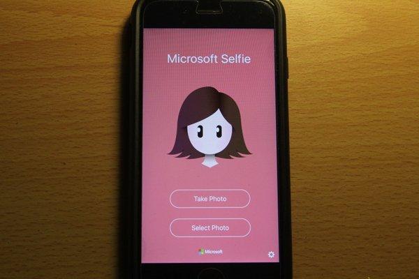 مايكروسوفت تطلق تطبيقا جديدا على iOS