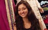 Chinna Sandhippu – Actress Neelima