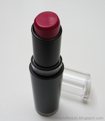 wet n wild lipstick dupes