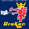 Draken Update: 3...2...1...Ignition?