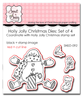 http://www.sweetnsassystamps.com/holly-jolly-christmas-dies-set-of-4/