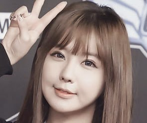Top 10 Hot and Sexy Photos of Beautiful Ryu Ji Hye