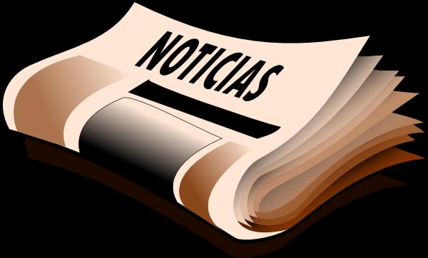 noticias diario periodico