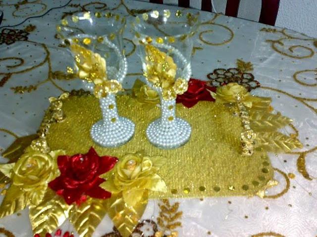 2818 8 or 1393670083 صور تصاميم صينية شبكة العروسة