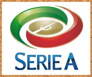 Jadwal Liga Italia Terbaru