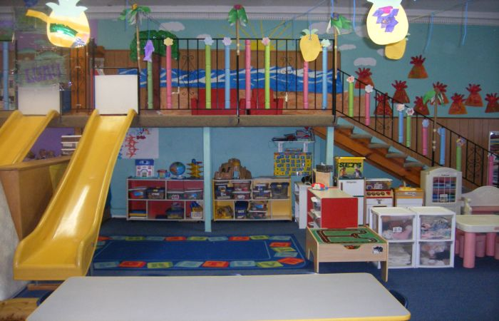 Wall colors for preschool rooms - Ms Paula S Kindergarten Classroom