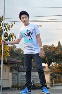 Foto Cakka Terbaru