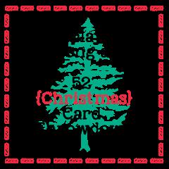 52 christmas