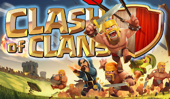Clash of Clans Kalkan Nedir? Nasıl Çalışır?