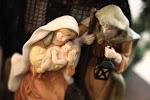 Horaires des messes de Noël et célébrations du pardon