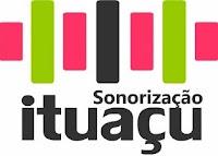Web Rádio Ituaçu Sonorização da Cidade de Ituaçu ao vivo