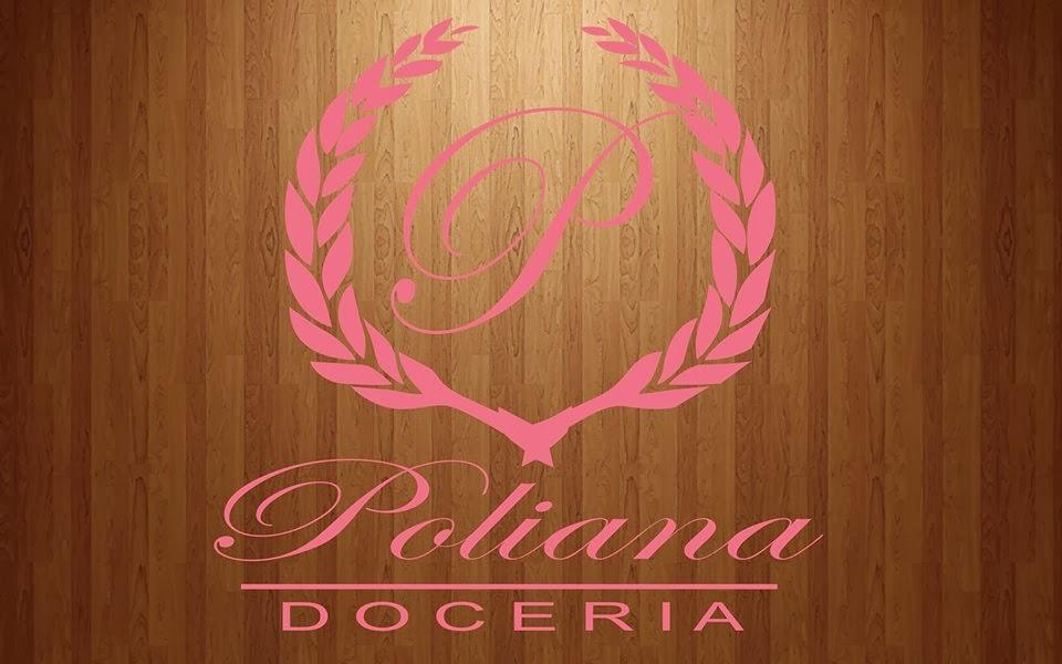 Poliana Doceria