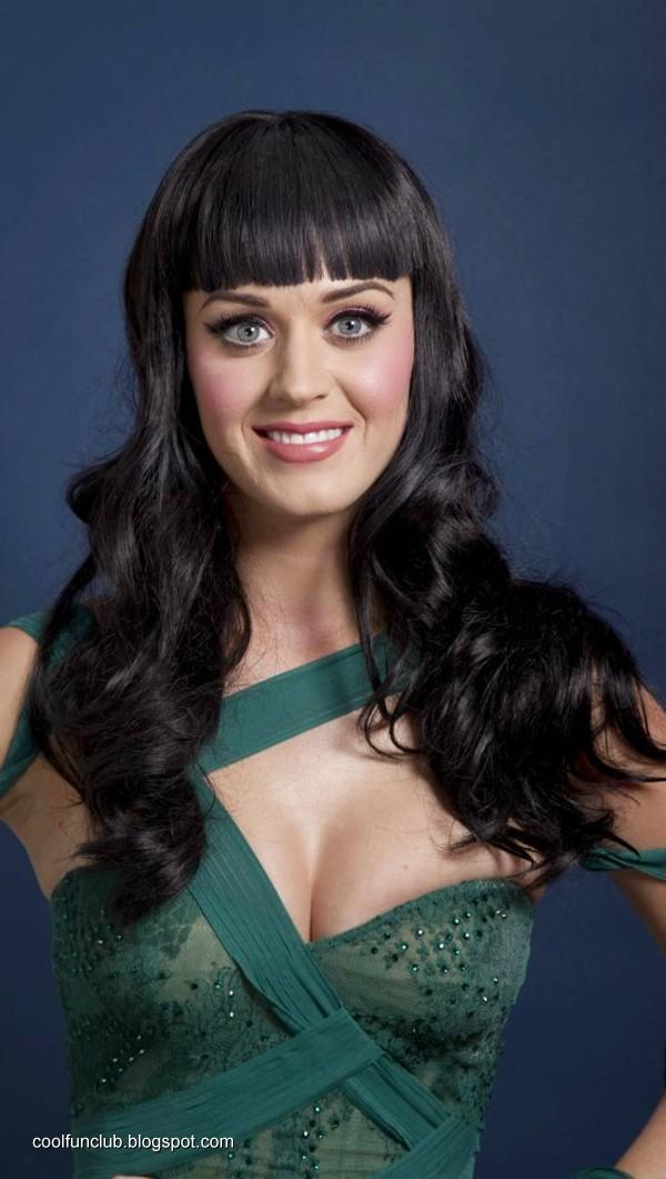 Katy Perry Photoshoot
