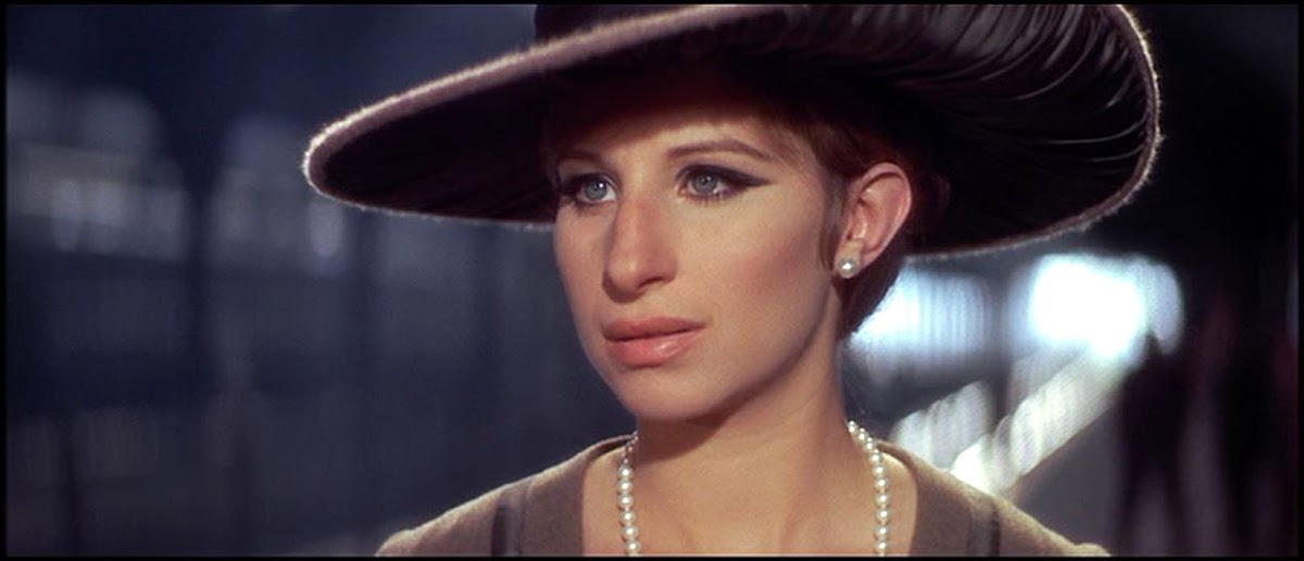 http://4.bp.blogspot.com/-NhYGzOHVCBY/T-mosI7yyqI/AAAAAAAAC4M/k2hKo9qxP8Q/s1200/Streisand+Funny+Girl.JPG