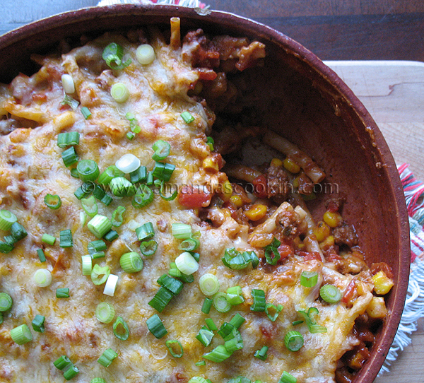 ... recipes using ground beef we usually order a quarter or side of beef