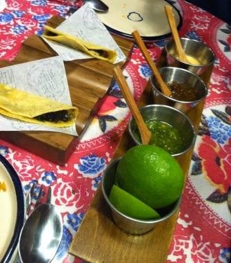 Nino-viejo-tacos