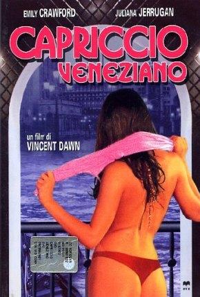 Yabanc Erotik Filmler
