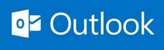 Outlook mail hesabı nasıl açılır.