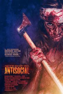 Ver: Antisocial (2013)