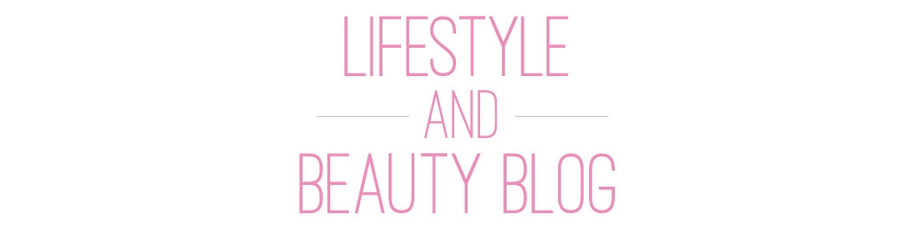 Lifestyle and beauty