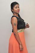 Geethanjali glamorous photo shoot-thumbnail-9