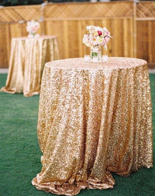 Quince wedding