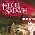 """Ratings de la TVboricua: De """"La que no podía amar"""" y """"Flor Salvaje"""""""