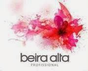 Beira Alta Profissional