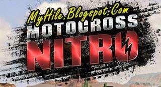 facebook motocross nitro hilesi