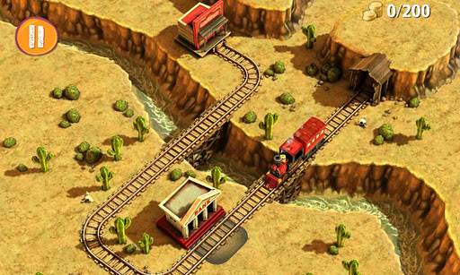train crisis hd lite apk download