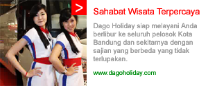 http://www.dagoholiday.com/