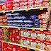 The Internet of Things now includes the grocery store's frozen-food aisle