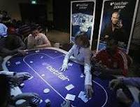 Tipos de jugador y personalidades en el Poker