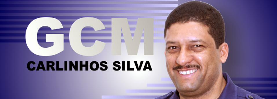 Blog do GCM Carlinhos Silva