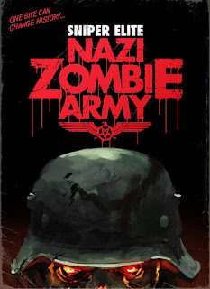 Sniper Elite Nazi Zombie Army 2 Repack Seyter Free Download