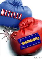 battle-netflix-blockbuster-200x267dr.jpg
