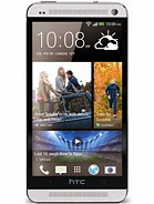 HTC One Specifications And Features