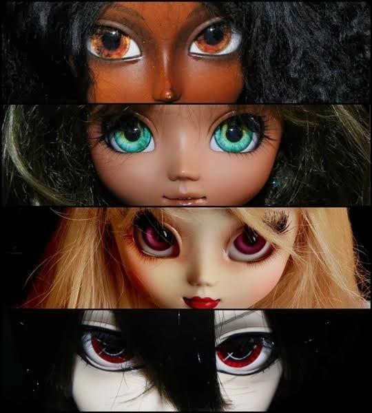 Shigatsu_Dolls