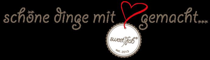sweet-fab