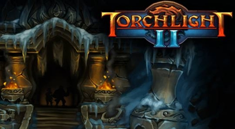 Free Download Torchlight 2 PC Game Full Version