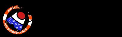 left-small