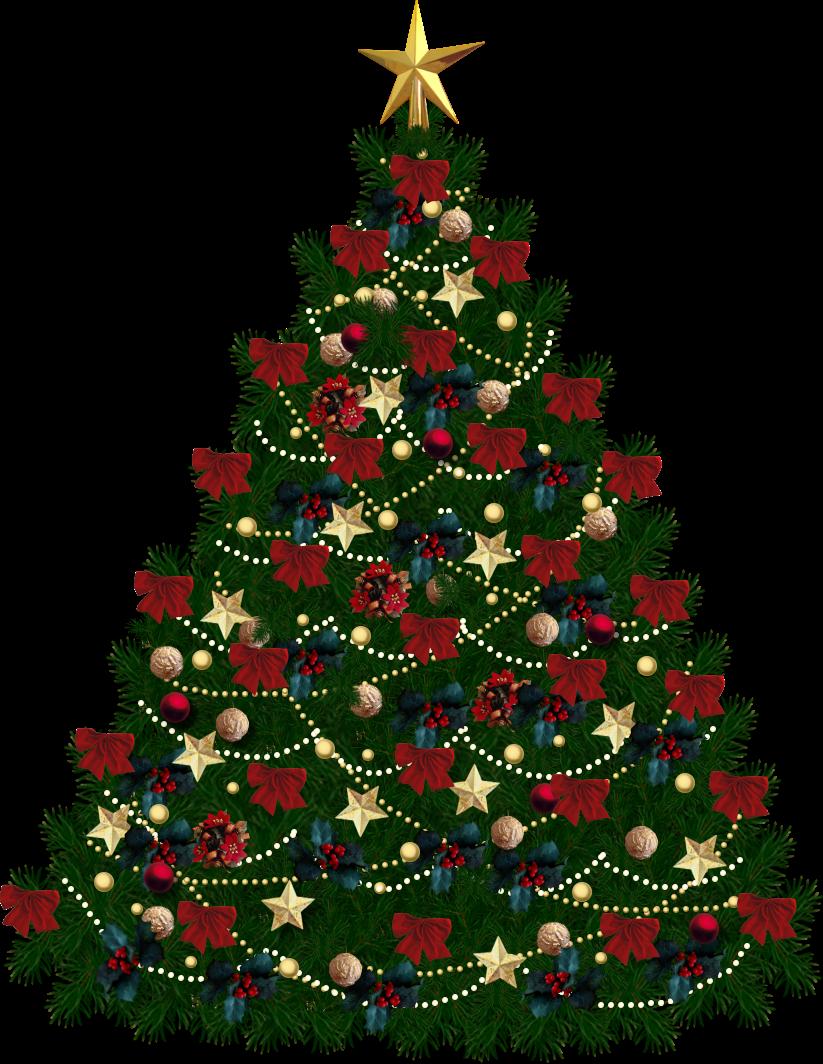 Costco Christmas Trees Artificial