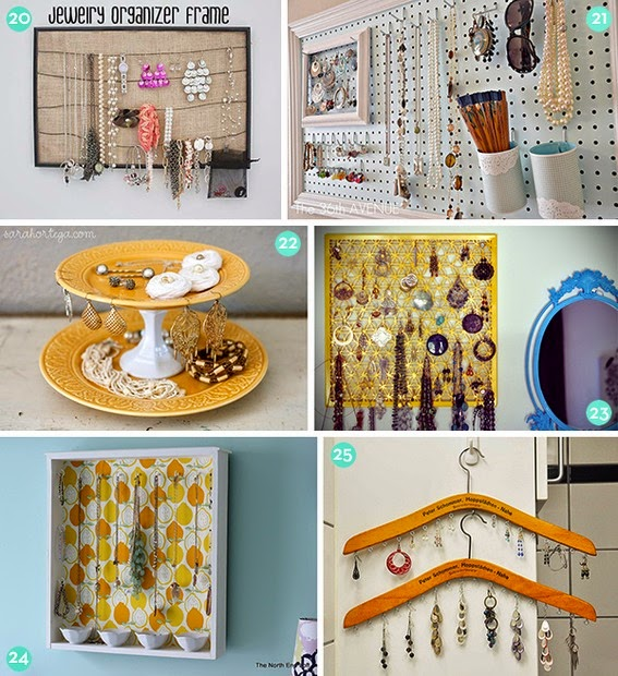 Exceptional Diy Projects For Bedroom Decor Part - 2: Diy Projects For Bedroom Decor
