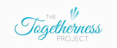 THE TOGETHERNESS PROJECT