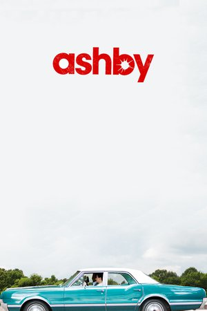 Poster Ashby 2015