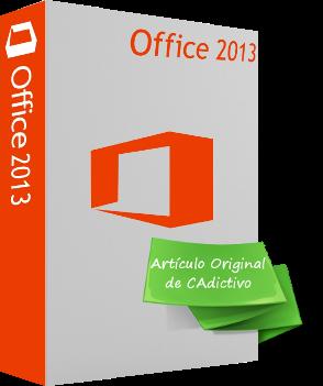 visio 2007 manual pdf visio 2007 manual pdf - Visio 2007 Tutorial Pdf