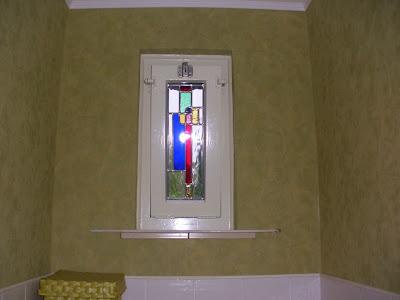 ramen vervangen dubbel glas